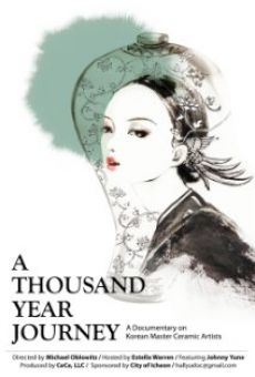 A Thousand Year Journey online