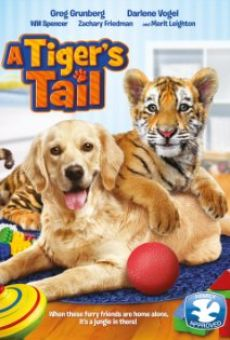A Tiger's Tail on-line gratuito