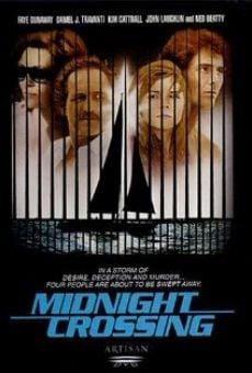 Ver película A través de la medianoche