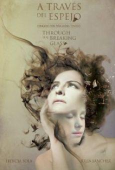 Película: A través del espejo