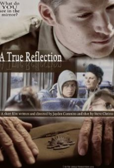 Película: A True Reflection