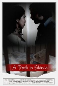 Película: A Truth in Silence