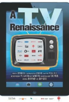 Watch A TV Renaissance online stream