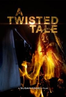 A Twisted Tale on-line gratuito