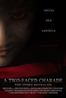 Película: A Two-Faced Charade