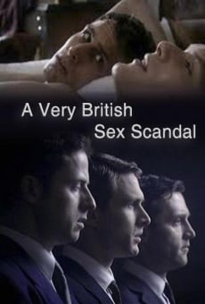 A Very British Sex Scandal on-line gratuito