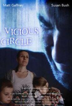 Ver película A Vicious Circle