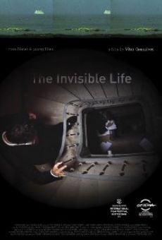 Watch A Vida Invisível online stream