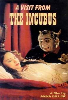Ver película A Visit from the Incubus