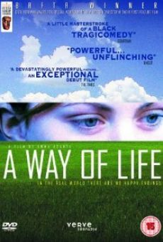 A Way of Life online gratis