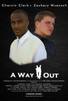 A Way Out on-line gratuito
