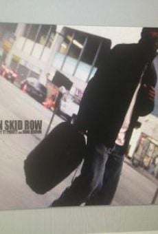 A Week on Skid Row on-line gratuito