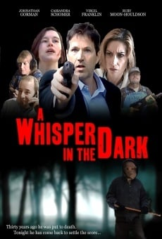 A Whisper in the Dark