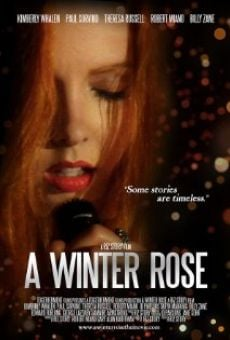 A Winter Rose on-line gratuito