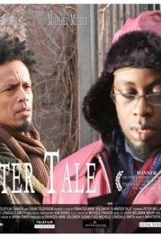 A Winter Tale online kostenlos