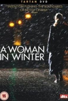A Woman in Winter on-line gratuito