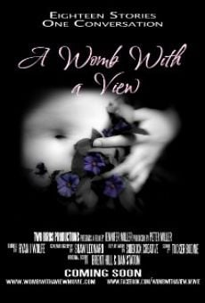 Película: A Womb with a View