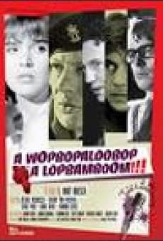 Ver película A Wopbobaloobop a Lopbamboom
