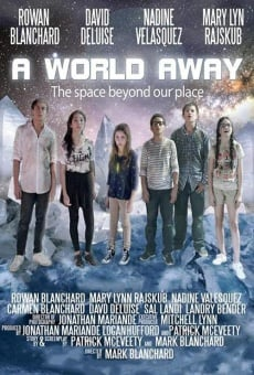 A World Away online