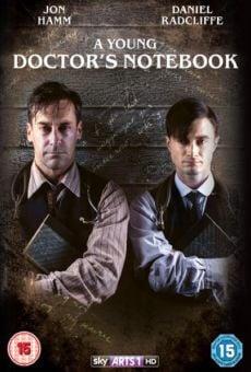 Ver película Diario de un joven doctor