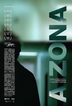 Ver película A Zona