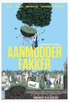 Ver película Aanmodderfakker