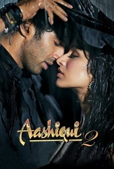 Ver película Aashiqui 2