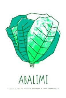 Watch Abalimi online stream