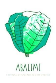 Ver película Abalimi