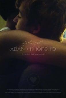 Aban and Khorshid online kostenlos