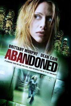 Ver película Abandonada