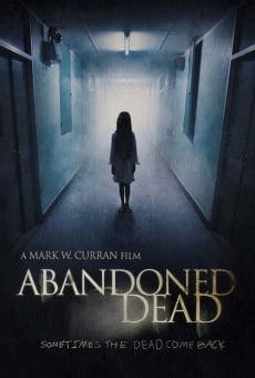 Abandoned Dead gratis