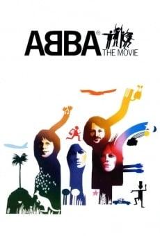 Ver película ABBA: La Película