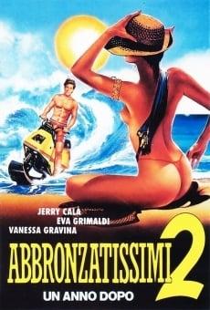 image Italiano 1993 película completa de la vendimia