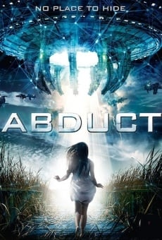 Abduct on-line gratuito