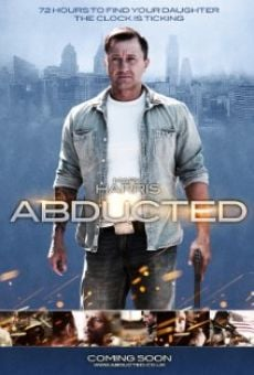 Película: Abducted