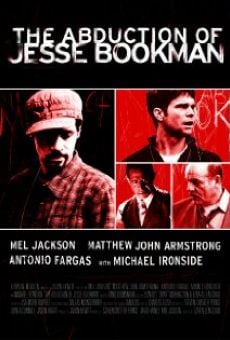 Película: Abduction of Jesse Bookman