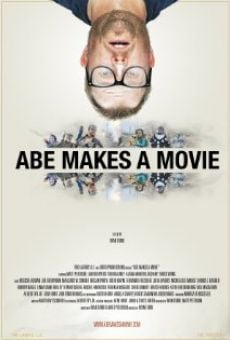 Ver película Abe Makes a Movie
