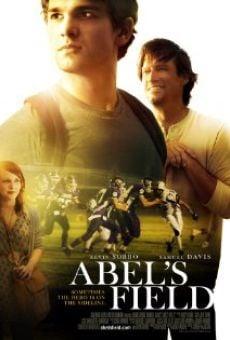 Abel's Field on-line gratuito