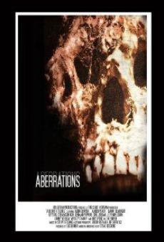 Watch Aberrations online stream