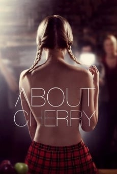 About Cherry online free