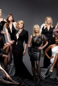 About Face - Dietro il Volto di una Top Model online