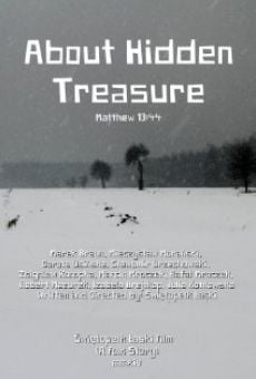 Película: About Hidden Treasure