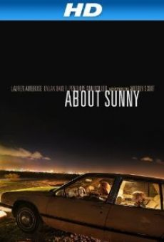 Watch About Sunny online stream