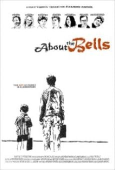 About the Bells online free