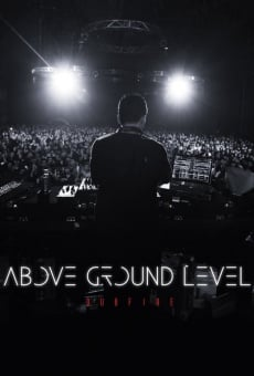 Above Ground on-line gratuito