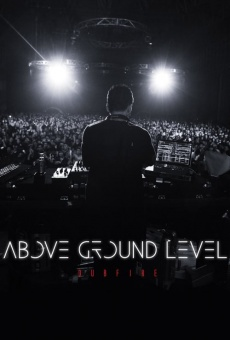 Above Ground en ligne gratuit