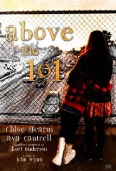 Above the 101 en ligne gratuit