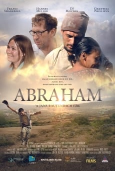 Abraham online streaming