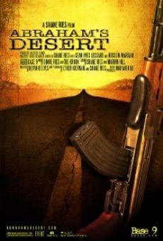 Abraham's Desert online